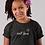 Thumbnail: Kids Self Love Black T-Shirt