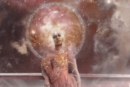 February 2020 Full Moon In Leo: Glow Up and Shine.. Now Is Your Time!