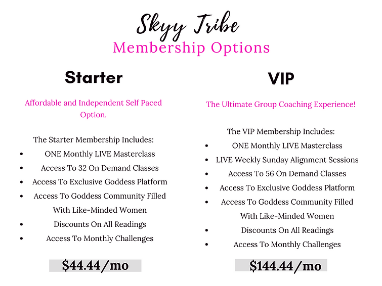 Skyy Tribe Options (2).png