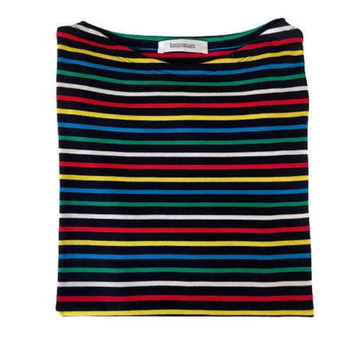 Gelsomina - Multicolor | Lungomare