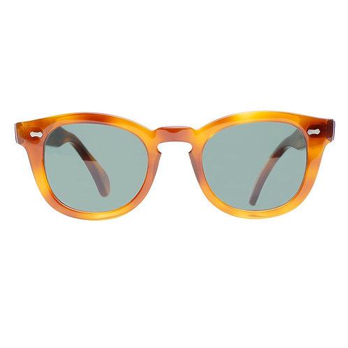 Donegal   TBD Eyewear