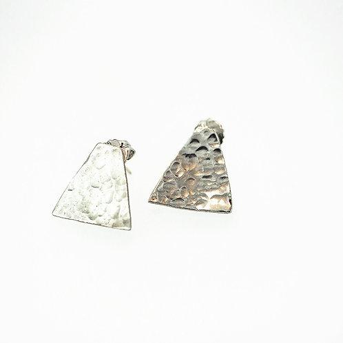 Orecchini Pyramida | Bottegaceleste