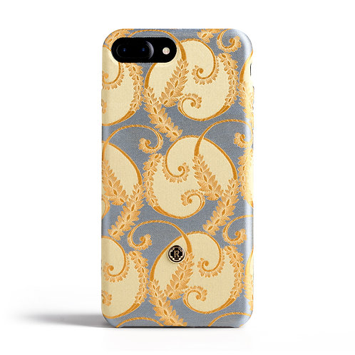 Cover per Iphone 7/ 8  - Gold of Florence | Revested
