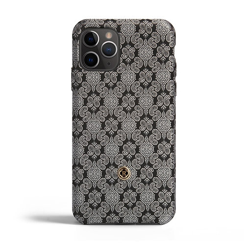 Cover per Iphone 11 Pro MAX - Venetian White | Revested