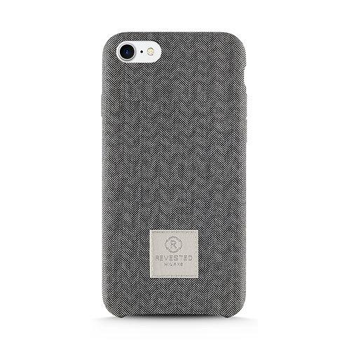 Cover per Iphone 7 Plus - Herringbone | Revested