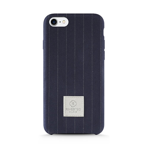 Cover per Iphone 7 Plus - Pinstripe | Revested