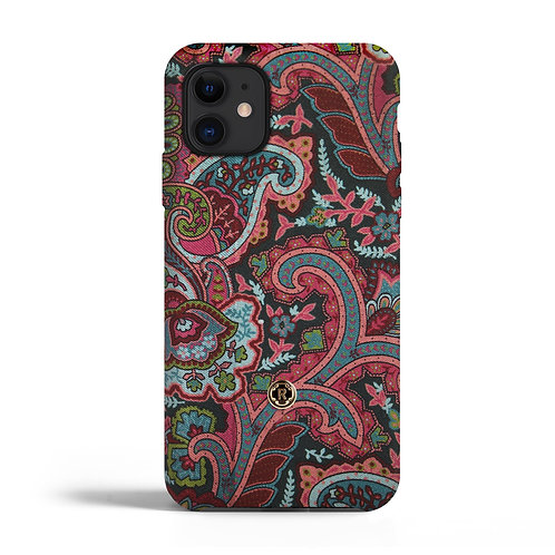 Cover per Iphone - Grand Tour - Ombre   Revested