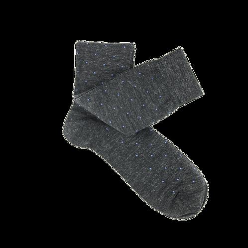 Calzini Warm Constellations | Retouche
