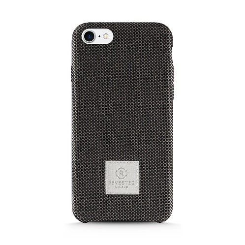 Cover per Iphone 7 - Bird's eye | Revested
