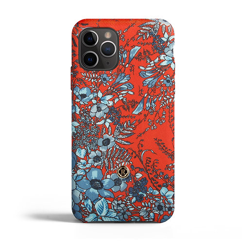 Cover per Iphone 11 Pro - Jardin - Osmanthus | Revested