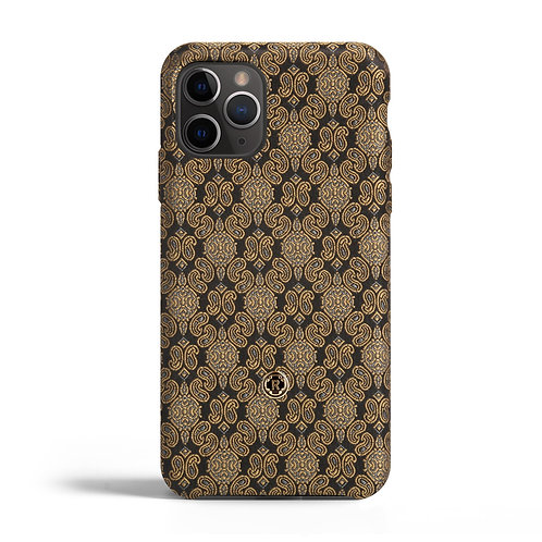 Cover per Iphone 11 Pro MAX - Venetian Gold   Revested