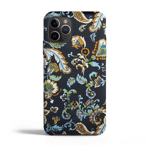 Cover per Iphone 11 Pro Max - Alchimist - Tivano   Revested