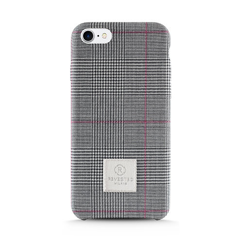 Cover per Iphone 7 Plus Prince of Wales   Revested