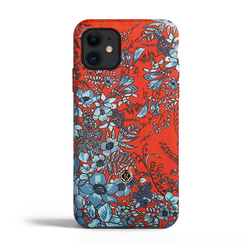 Cover per Iphone - Jardin - Osmanthus | Revested