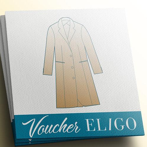 Voucher Digitale Cappotto | ELIGO