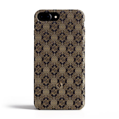 Cover per Iphone 7/ 8 Plus - Venetian Gold | Revested