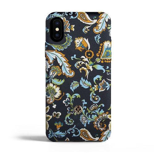 Cover per Iphone XS - Alchimist - Tivano | Revested