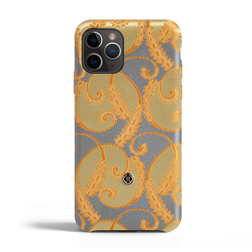 Cover per Iphone 11 Pro MAX - Gold of Florence | Revested