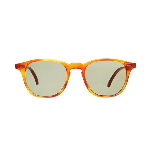 Shetland Classic   TBD Eyewear