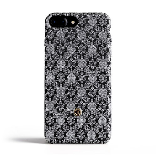 Cover per Iphone 7/ 8  - Venetian White | Revested
