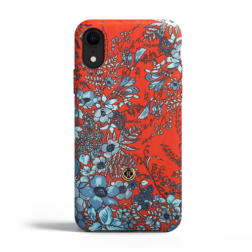 Cover per Iphone XR - Jardin - Osmanthus | Revested