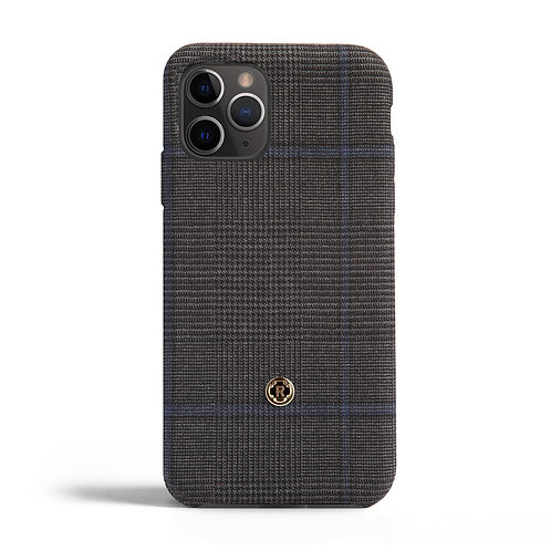 Cover per Iphone 11 pro MAX - Prince of Wales - Ischia   Revested