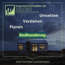 20012_019_Posts_Baufinanzierung.jpg
