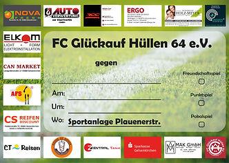 FC_Glückauf_plakat.jpg