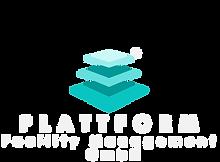 20027_022_Logo_blau_weiß.png