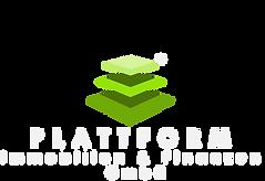 20027_022_Logo_grün_weiß.png