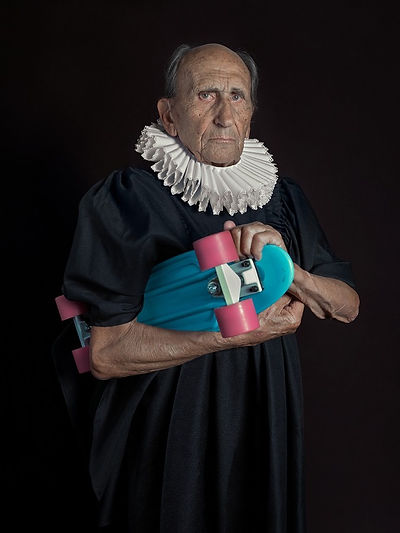 contemporary-art, romina-ressia, today-s-art, art-sales, buy-art, art-collection, collecting-art, art-consultancy, curator