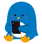 smartphone_penguin.png