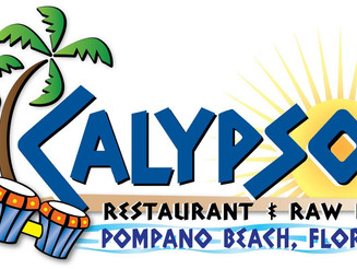 The Best Fish Restaurant In South Florida!