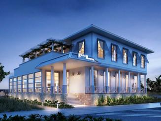 Pompano Beach development continues to Grow!