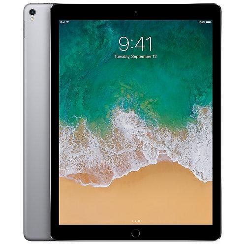 "Apple iPad Pro 12.9"" (2e generatie)"