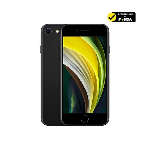 Refurbished Apple iPhone SE (2020)