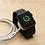 Thumbnail: Apple Watch oplaadkabel