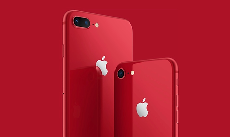 iphone-8-plus-product-red-achtergrond.we