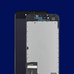apple iphone reparatie scherm