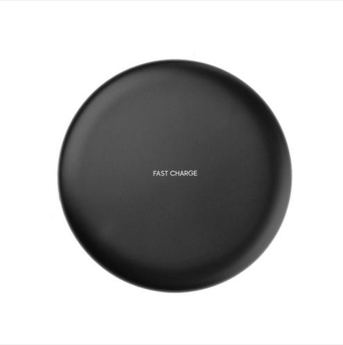 Fast-charge oplader voor de Apple iPhone 11 (Pro en Pro Max)