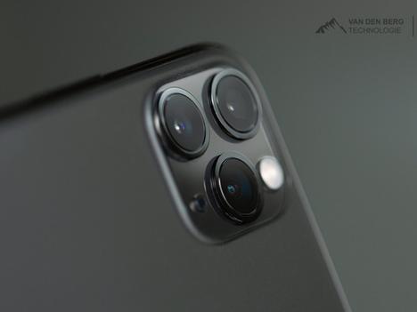 5 handige Apple functies die je nog niet kent