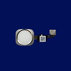 apple iphone reparatie homeknop