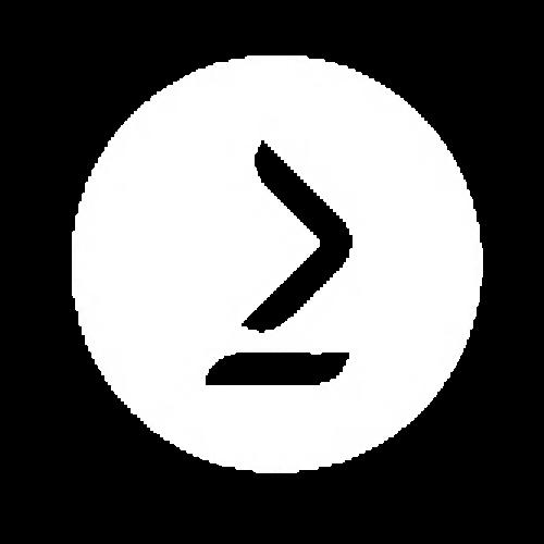 Ontwerp zonder titel (21)