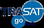 logo_trasat-go transp_CAR&BIKE.png