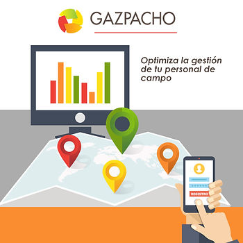 Post_Gazpacho_canal.jpg