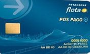 Tarjeta Petrobras flota.jpg