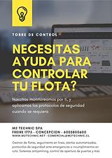 TORRE DE CONTROL - TRASAT1.png