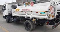 Camión_cisterna_combustible.jpg