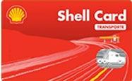 Tarjeta Shell-card.jpg