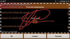 Screenshot_20170526-181849.png